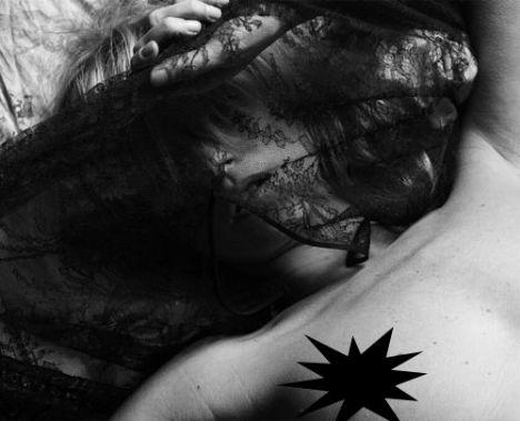 Kate Moss - 66